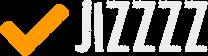 JIZZZZ