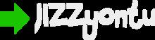 JIZZyontu