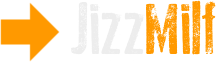 Jizz Milf