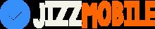 Jizz Mobile