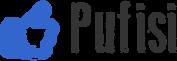 Pufisi