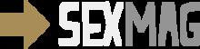 Sex Mag