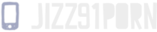 jizz91porn