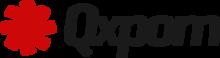 Qxporn