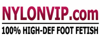 Visit Nylon VIP