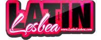 Visit LatinLesbea.com