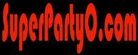 Visit SuperPartyO.com