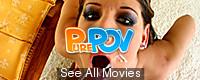 Visit Pure POV