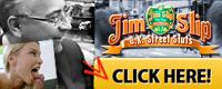 Visit Jim Slip