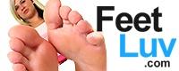 Visit FeetLuv.com