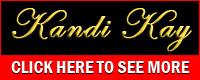Visit Officially Kandi Kay