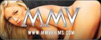 Visit MMVFilms