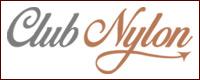 Visit Club Nylon