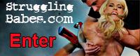 Visit StrugglingBabes.com