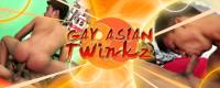 Visit Gay Asian Twinkz