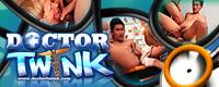 Visit Doctor Twink