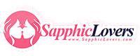 Visit SapphicLovers.com