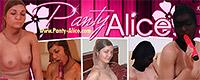 Visit Panty Alice