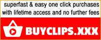 Visit Buy Clips XXX