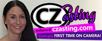 Visit CZasting