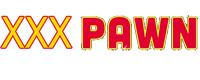 Visit XXX pawn