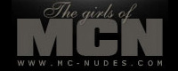 Visit The Girls of MCN - mc-nudes.com