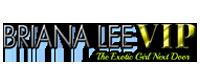 Visit Briana Lee VIP