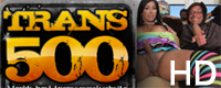 Visit Trans500