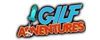 Visit GILFadventures.com