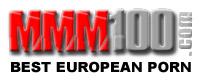 Visit MMM100